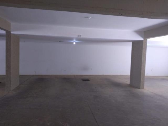 Ibituruna|Vendo Ap de 2/4 com área real total de 145,45 m². - Foto 3