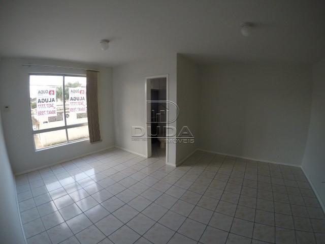 Apartamento para alugar com 1 dormitórios em Santa augusta, Criciúma cod:5228 - Foto 7