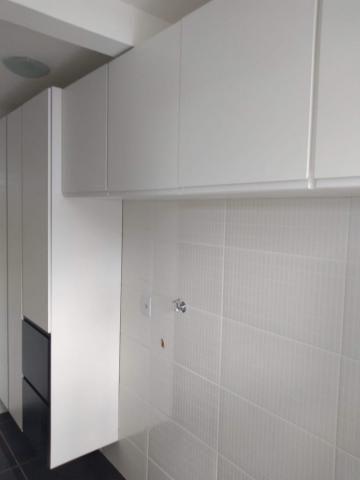 Ibituruna|Vendo Ap de 2/4 com área real total de 145,45 m². - Foto 11