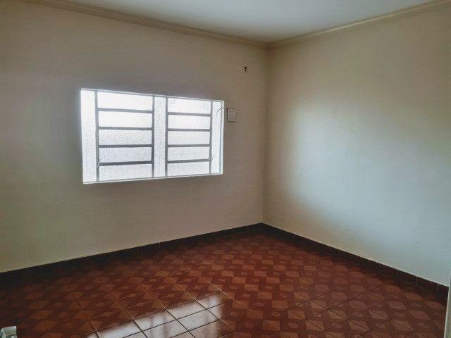 Apartamentos de 80 m² na Av. Jorge Teixeira - Foto 7