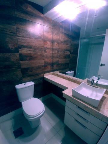 Apartamento à venda com 2 dormitórios em Vila ipiranga, Porto alegre cod:9917473 - Foto 10
