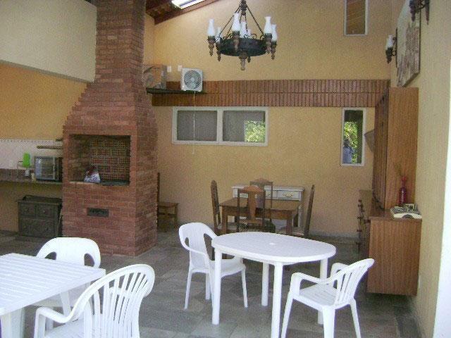 Casa de condomínio para alugar com 5 dormitórios cod:L99101 - Foto 9