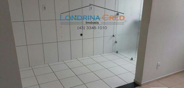 Apartamento para Venda em Londrina, Paraíso, 2 dormitórios - Foto 13