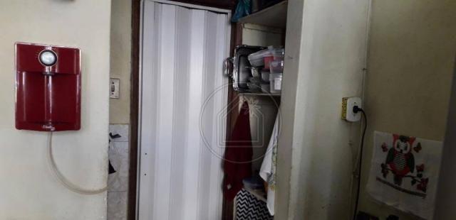Kitnet com 1 dormitório à venda, 17 m² por R$ 245.000,00 - Copacabana - Rio de Janeiro/RJ - Foto 8