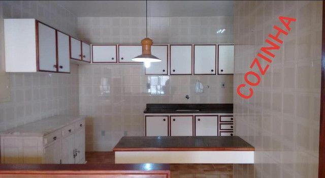 Apê, Góes Calmon, 160m², 4/4, amplo, iluminado, conservado e arejado