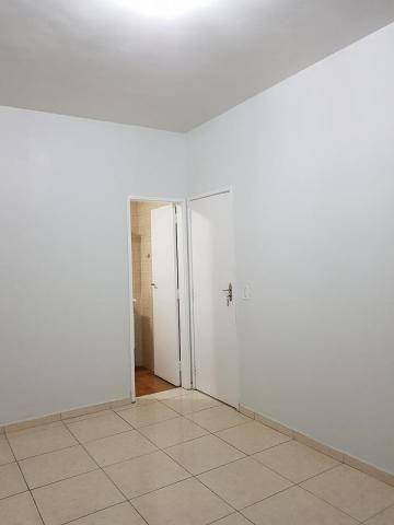 Apto 4 quartos Direto com o Proprietário - Todos os Santos, 7599 - Foto 11