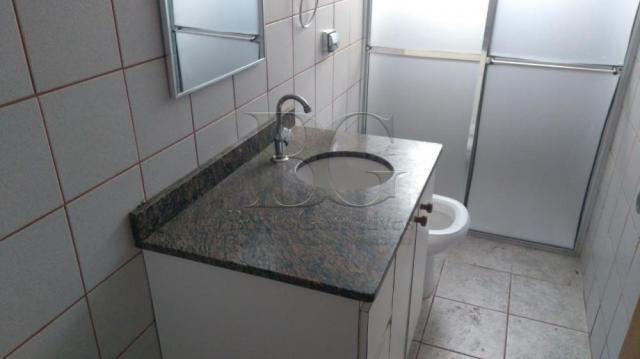 Apartamento para alugar com 3 dormitórios em Sao joao, Pocos de caldas cod:L84812 - Foto 9