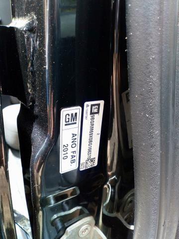 GM - Prisma Maxx 1.4 - Foto 11