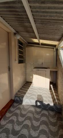 Casa para alugar com 1 dormitórios em Jardim cascatinha, Pocos de caldas cod:L18401 - Foto 8