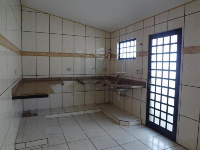 Casa à venda com 3 dormitórios em Vila togni, Pocos de caldas cod:V96731 - Foto 10