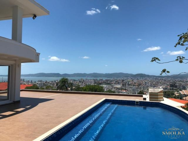Casa de condomínio à venda com 3 dormitórios em Bosque das mansões, São josé cod:10024 - Foto 15