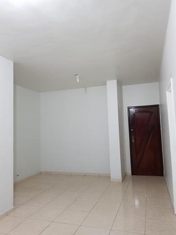 Apto 4 quartos Direto com o Proprietário - Todos os Santos, 7599 - Foto 9