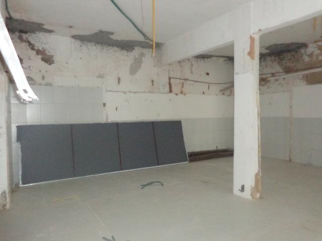 Loja com Área Total de 180 m² para Aluguel em Roma (797910) - Foto 3