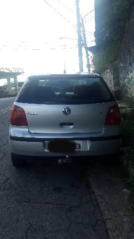 Polo Hatch  - Foto 6