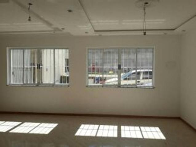 5 ambientes Direto com o Proprietário - CAMPO DO MEIO, 6945 - Foto 5