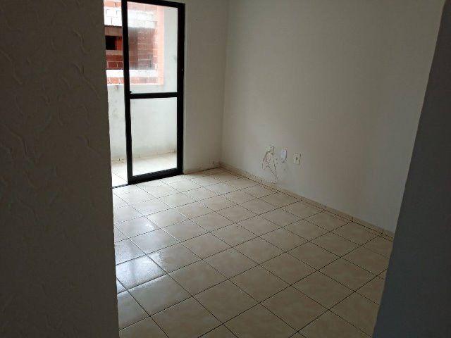 Apartamento no bairro dos bancarios com 3 quartos