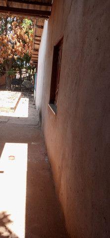Casa para alugar em monte alegre - Foto 2
