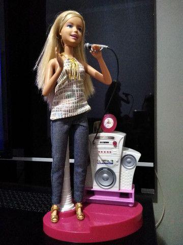 Barbie Karaoke - Foto 4