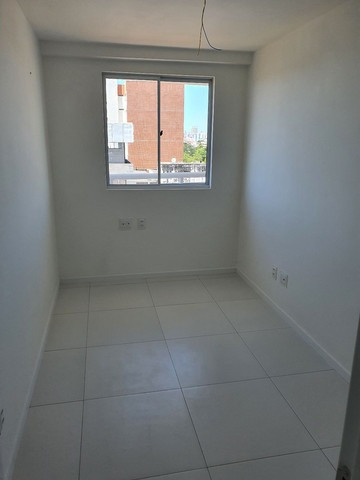APT 269, Condomínio Francisco Philomeno, Apartamento novo no 12º andar - Foto 16