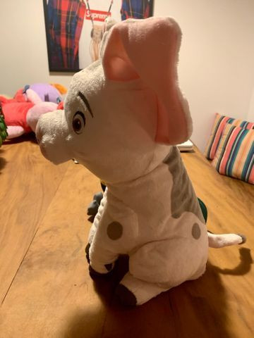 Brinquedos Moana - Foto 2