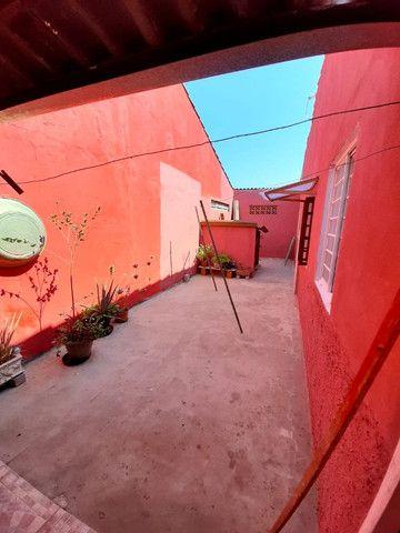 Bedon Imoveis Vende - Casa de 3 dormitórios - Jd. N. Senhora de Fatima - Hortolândia - Foto 15