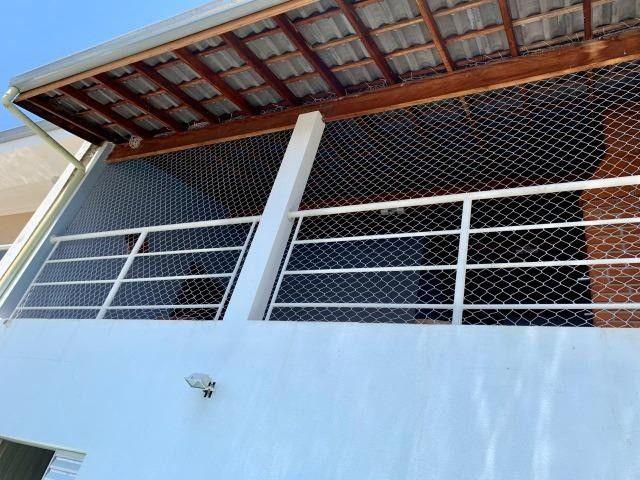 Vendo casa em Maruípe Vitória - ES - Foto 14