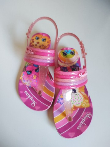 Sapato infantil 29 - Foto 2