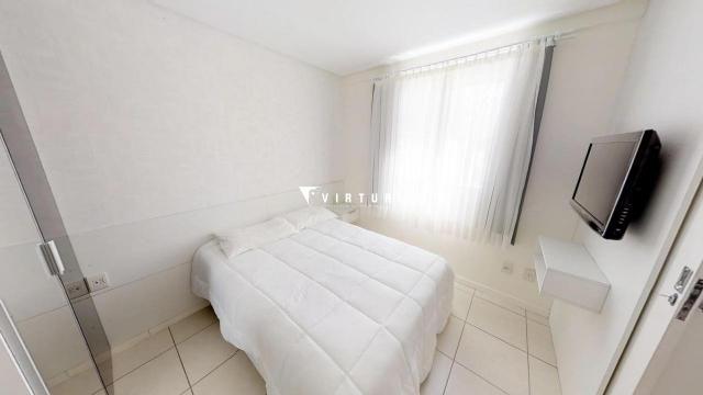Apartamento à venda com 3 dormitórios em Centro, Balneario camboriu cod:662 - Foto 15