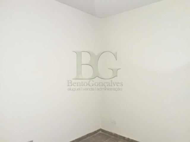 Apartamento para alugar com 3 dormitórios em Centro, Pocos de caldas cod:L2405 - Foto 9