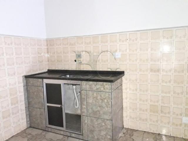 Apartamento para alugar com 3 dormitórios em Centro, Pocos de caldas cod:L2405 - Foto 13