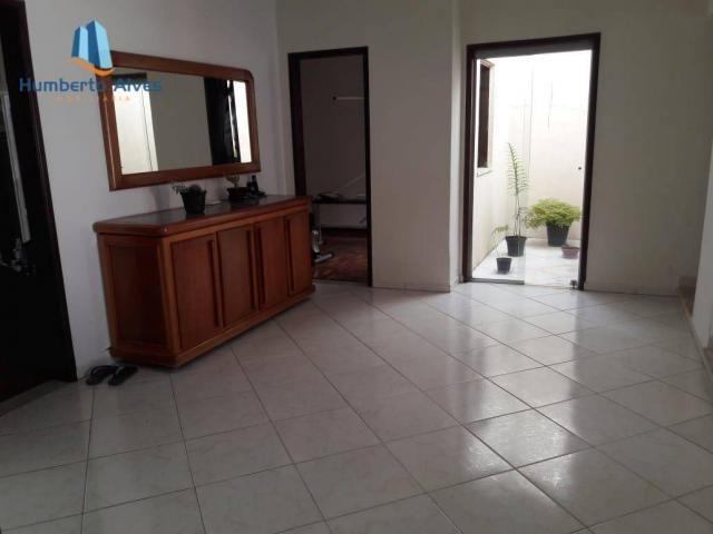 Casa com 4 dormitórios à venda, 140 m² por R$ 440.000 - INOCOOP II - Vitória da Conquista/ - Foto 4