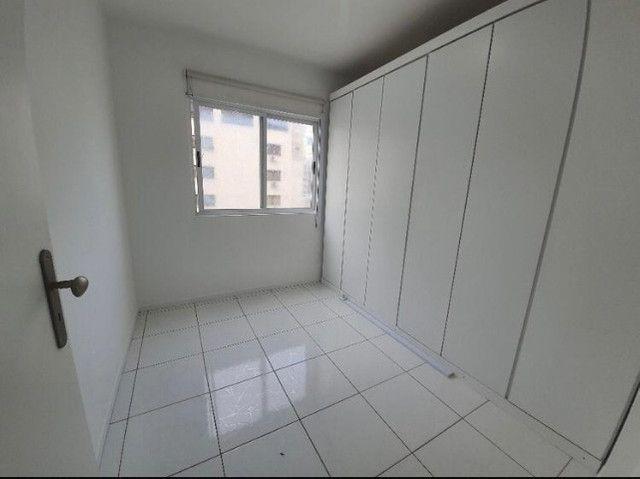Próximo a Av Brasil, 02 Dormitórios, suite, vaga Privativa, Lazer - Foto 9