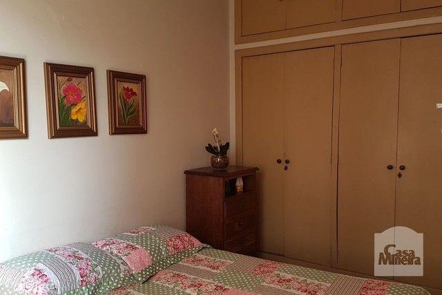 Apartamento à venda com 3 dormitórios em Lourdes, Belo horizonte cod:337650 - Foto 13