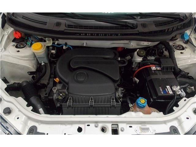 [IPVA 2020] Fiat Fiorino Furgão - Ótimo utilitario, parece carro zero! Ultimo do estoque!! - Foto 11