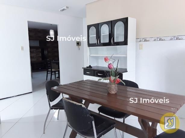 Casa para alugar com 3 dormitórios em Jardim gonzaga, Juazeiro do norte cod:49545 - Foto 20