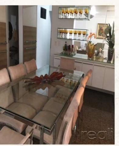 Apartamento à venda com 3 dormitórios em Dionisio torres, Fortaleza cod:RL480 - Foto 7