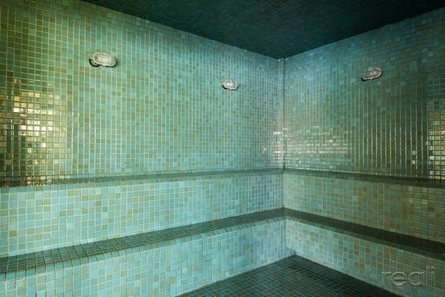 Apartamento à venda com 1 dormitórios em Cumbuco, Caucaia cod:RL560 - Foto 9