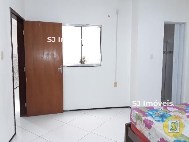 Casa para alugar com 3 dormitórios em Jardim gonzaga, Juazeiro do norte cod:49545 - Foto 16