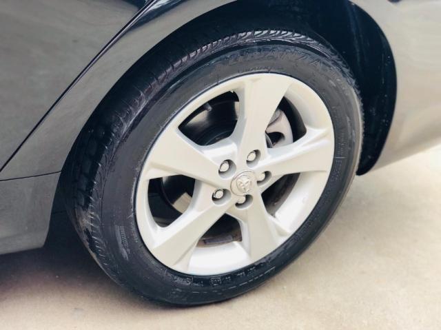 Toyota Corolla *GLI *B 4P - Foto 8