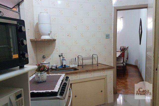 Apartamento à venda com 3 dormitórios em Lourdes, Belo horizonte cod:337650 - Foto 19