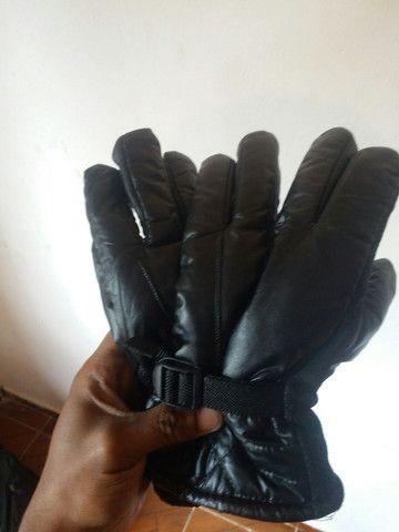 Vendo capacete  - Foto 6
