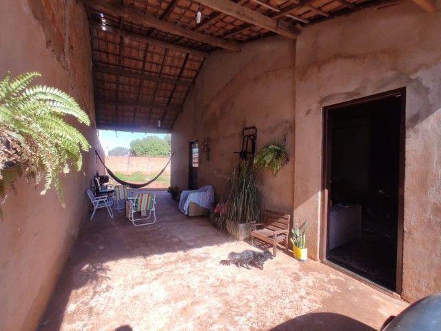 Excelente Casa no Vivendas do Parque - Foto 2