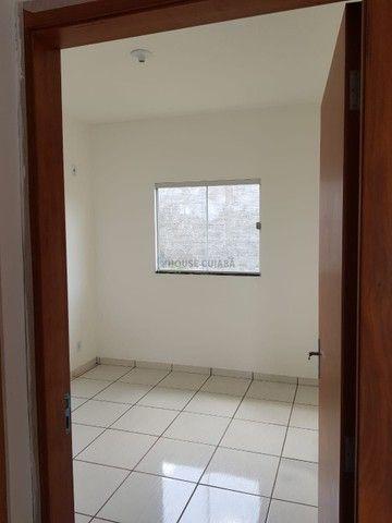Casa no bairro Altos da Gloria - Foto 6