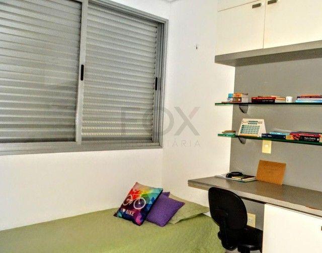Apartamento à venda com 3 dormitórios em Vila paris, Belo horizonte cod:19492 - Foto 12