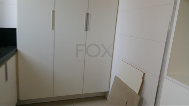Loft à venda com 1 dormitórios em Centro, Belo horizonte cod:16871 - Foto 8