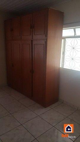 Casa à venda com 4 dormitórios em Uvaranas, Ponta grossa cod:1807 - Foto 16