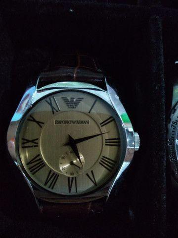 Vendo relógios  - Foto 5