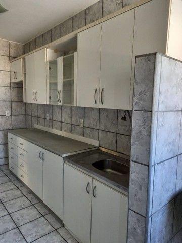 Apartamento para aluguel, 90 m², 3 quartos, no Parreão. - Foto 3
