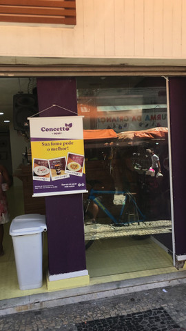Box para alugar no centro de Niterói calçadão  - Foto 2