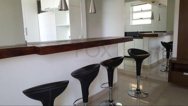 Loft à venda com 1 dormitórios em Centro, Belo horizonte cod:16871 - Foto 3